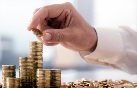 recaudación-del-impuesto-de-sucesiones