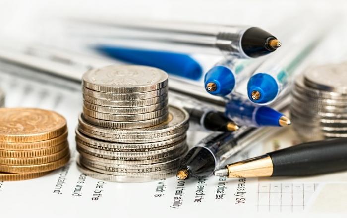 bonificación-del-impuesto-de-sucesiones