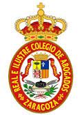 Real e Ilustre Colegio Abogados Zaragoza