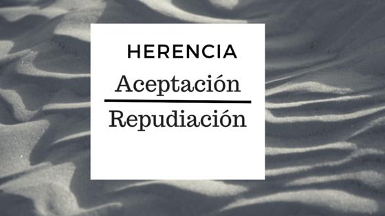 aceptar-la-herencia