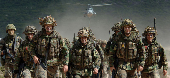 testamento-militar