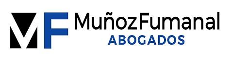 Abogado Herencia Zaragoza – Tlf. 976214406
