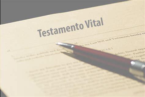 testamento-vital